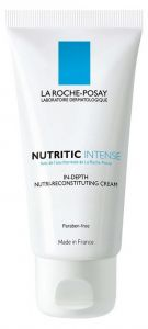 La Roche-Posay Nutritic Intense Cream (50mL)