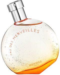 Hermes Eau Des Merveilles Eau de Toilette