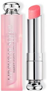 Christian Dior Addict Lip Sugar Scrub (3,5g)