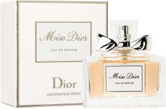 Christian Dior Miss Dior EDP (30mL)