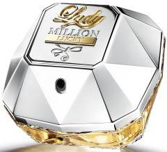 Paco Rabanne Lady Million Lucky EDP (50mL)