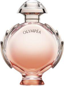 Paco Rabanne Olympea Aqua Eau de Parfum