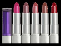 Rimmel London Moisture Renew Lipstick (5g)