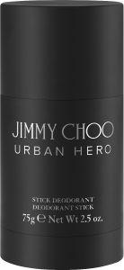 Jimmy Choo Urban Hero Deostick (75ml)