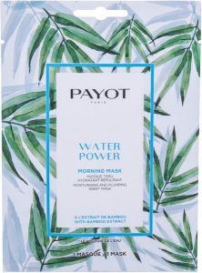 Payot Morning Mask Water Power (1pcs)