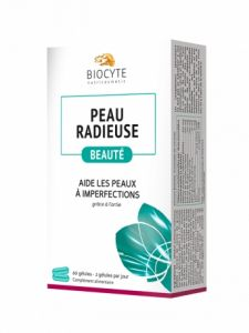 Biocyte Radiant Skin (60pcs)