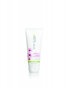 Biolage ColorLast Conditioner for Color-Treated Hair (200mL)