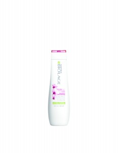 Biolage ColorLast Shampoo for Color-Treated Hair (250mL)