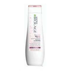 Biolage SugarShine Shampoo for Dull Hair (250mL)