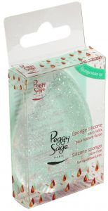 Peggy Sage Silicone Sponge