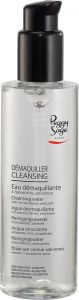 Peggy Sage Cleansing Water (200mL)