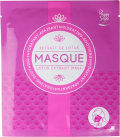 Peggy Sage Hydrating-Soothing Mask (23mL)