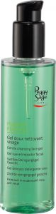 Peggy Sage Gentle Cleansing Face Gel (200mL)