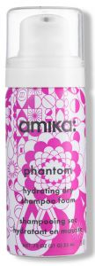 Amika Phantom Hydrating Dry Shampoo Foam (46mL)