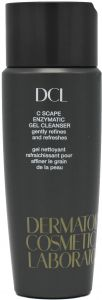 DCL C Scape Enzymatic Gel Cleanser (200mL)
