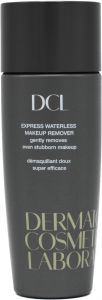 DCL Express Waterless Makeup Remover (150mL))