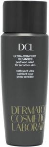 DCL Ultra- Comfort Cleanser (200mL)