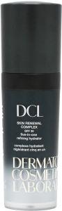 DCL Skin Renewal Complex SPF 30 (30mL)