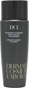 DCL Balancing Cleanser (200mL)