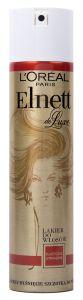 L'Oreal Paris Elnett de Luxe Flexible Hold Hairspray (250mL)
