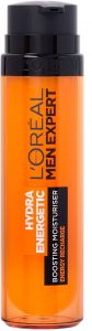 L'Oreal Paris Hydra Energetic Recharging Moisturiser (50mL)