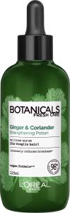 Botanicals Fresh Care Strength Cure Potion (125mL)