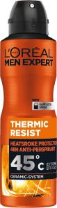 L'Oreal Paris Men Expert Activ Thermic Antiperspirant (150mL)