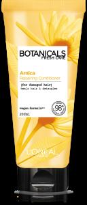 L'Oreal Paris Botanicals Fresh Care Arnica Conditioner (200mL)