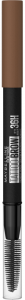 Maybelline New York Tattoo Brow Pencil 36h 03 Soft Brown