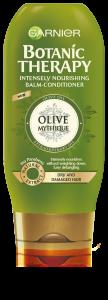 Garnier Botanic Therapy Olive Mythic Conditioner (200mL)