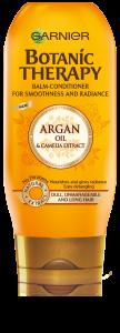 Garnier Botanic Therapy Argan Camelia Conditioner (200mL)