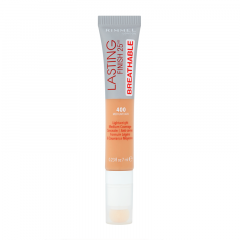 Rimmel London Lasting Finish Breathable Concealer (7mL)