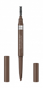 Rimmel London Brow This Way Fill&Sculpt Eyebrow Pencil
