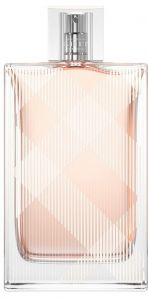 Burberry Brit for Her EDT (100mL)