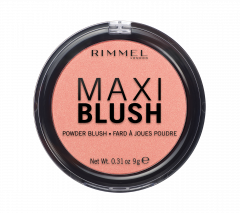 Rimmel London Maxi Blush (9g)