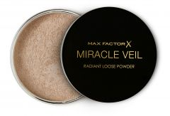 Max Factor Miracle Veil Radiant Loos Powder (4g)
