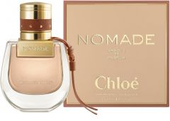 Chloe Nomade Absolu de Parfum EDP (30mL)