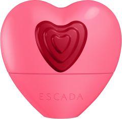 Escada Candy Love Limited Edition EDT (30mL)