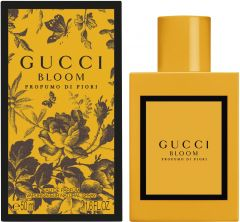 Gucci Bloom Profumo Di Fiori EDP (50mL)