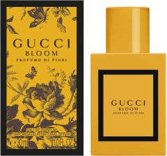 Gucci Bloom Profumo Di Fiori EDP (30mL)