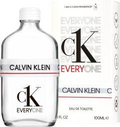 Calvin Klein CK Everyone EDT (100mL)