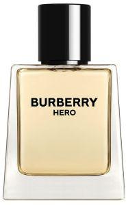 Burberry Hero Eau de Toilette