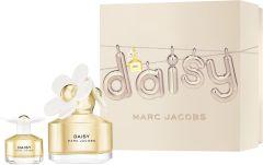 Marc Jacobs Daisy EDT (50mL) + EDT (4mL)
