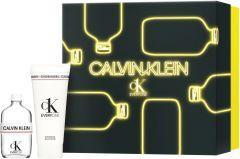 Calvin Klein CK Everyone EDT (50mL) + SG (100mL)