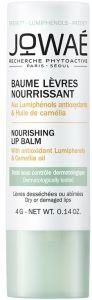 Jowaé Nourishing Lip Balm (4g)