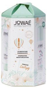 Jowaé Energizing Set