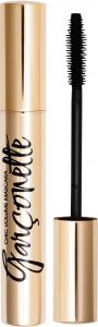 Vivienne Sabo Chic Volume Mascara / Mascara Effet Volume Chic Garconette (9mL) 01 Black