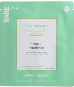Rare-Paris Elixir Intense Nourishing Face Mask (23mL)