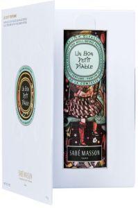 Sabe Masson Soft Perfume (5g) Un Bon Petit Diable