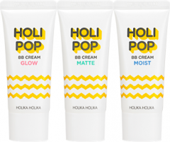 Holika Holika Holi Pop BB Cream (30mL)
